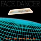 Face Dancer-This World  CD / Remastered Album NEW