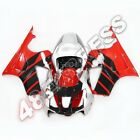 Fairing set For Honda VTR1000 SP1 SP2 RVT1000R RC51 00-06 Injection ABS 03 04 05