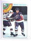 1978-79 Topps Hockey Cards 3