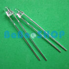 10pcs 1000pcs 3mm 940nm Ir Infrared Launch Emitter Diode Photodiode Led Lamp