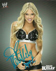 Kelly Kelly Card and Memorabilia Guide 21