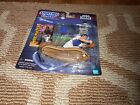 Mike Piazza Starting Lineup Baseball Action Figure Toy 1999 Hasbro Kenner Mets