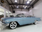 1960 Oldsmobile Other 98 Convertible, below $34800 dollars