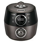 Cuckoo Electronics 2.5-Quart Rice Cooker