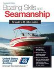Boating Skills and Seamanship, 14th Edition by U.S.COAST Guard Auxiliary Assoc.,