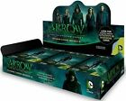 ARROW CRYPTOZOIC SEASON 3 FACTORY SEALED HOBBY BOX (24 PACKS)