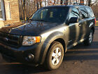 2008 Ford Escape XLT AWD for $4400 dollars