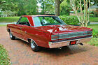 1967 Dodge Coronet R T 440 Magnum Very Rare  Beautiful Mopar 1967 Dodge Coronet R T 440 Magnum V8 Absolutely Gorgeous Mopar