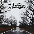 Wander Thirst Double Treat CD