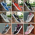 2017 New Mens sports shoes Breathable Sneakers Casual Shoes Running shoes