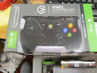 ZBOX 360 & WINDOWS WIRED CONTROLLER NEW