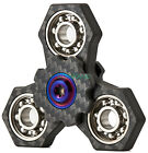Fidget Spinner EDC Finger Toy Exquisite Hand Spinner for ADHD Autism HS30 2 B