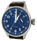 IWC Big Pilot Mens Watch IW5009-16 Petite Prince Special Edition Watch 46mm