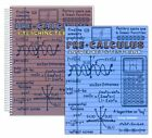 Teaching Textbooks Pre Calculus Textbook and Answer Key
