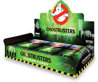 Ghostbusters 2016 Factory Sealed Trading Card Hobby Box