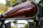 HIGHEST QUALITY  Suzuki Marauder vz800 vz1200 vz900 CHROME TANK TRIM