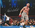 3917533309414040 1 Kelly Pavlik