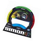 NEW Simon Says AIR B6900 Electronic Motion Activated Handheld Hasbro Touch Free