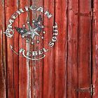 AMERICAN REBEL SOUL-AMERICAN REBEL SOUL  CD NEW