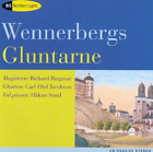 Richard Ringmar; Carl-Olof ...-Gluntarne (30 Swedish Songs Ab  CD NEW