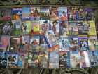 ROMANCE BOOKS All Cowboys Western Ranch Texas Various Authors MIXED Lot of 40