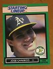 JOSE CANSECO, {1989}