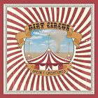 Sneaky Creatures-Dirt Circus  CD NEW