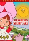 Strawberry Shortcake - Double Feature DVD