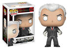 Ultimate Funko Pop Twin Peaks Figures Gallery and Checklist 15