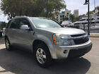 2006 Chevrolet Equinox 4dr 2WD for $100 dollars
