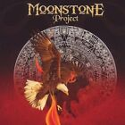 Rebel On The Run Moonstone Project Audio CD