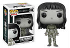 Ultimate Funko Pop The Mummy Figures Gallery and Checklist 8