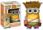 Ultimate Funko Pop Despicable Me Figures Checklist and Gallery 45