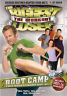 HARPERBOB BIGGEST LOSERBOOT CAMP DVD NEW