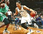 Jeremy Lin Cards, Rookie Cards and Autographed Memorabilia Guide 50