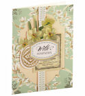 Anna Griffin Gorgeous SYMPATHY Olivia Cardmaking Kit  Makes 4 Cards  Card Kit