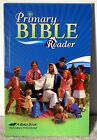 A Beka Primary Bible Reader Third Edition