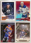 Ryan Nugent-Hopkins Rookie Cards and Autograph Memorabilia Guide 10