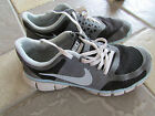 NIKE LIGHTWEIGHT SNEAKERS SHOES WOMENS 75 STYLE 396044 FREE SHIP