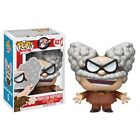 2017 Funko Pop Captain Underpants Vinyl Figures 18