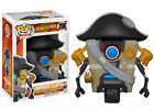 Ultimate Funko Pop Borderlands Figures Checklist and Gallery 26