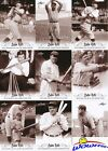 Cheap Vintage Babe Ruth Cards - 10 Cards for Under $50 31