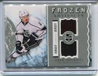 Drew Doughty Cards, Rookie Cards and Autographed Memorabilia Guide 8