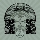 Alunah - Call Of Avernus - Alunah CD M0VG