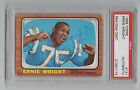1966 Topps Football Cards 35
