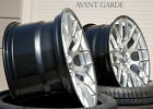 18 Avant Garde M359 Concave Wheels For BMW 3 Series 325 328 330 335 Z3 Z4 E90