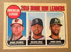 Who Made the 2011 Topps All-Star Rookie Team? 7