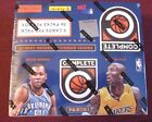 2015-16 PANINI COMPLETE HOBBY BASKETBALL BOX 36 PACK SEALED BOX