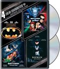 The Caped Crusader! Ultimate Guide to Batman Collectibles 69