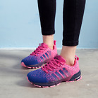 New Men Womens Couples Fashion Sneakers Casual Sports Athletic Running Shoe